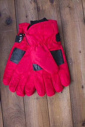 Лыжные перчатки 2001-3, фото 2