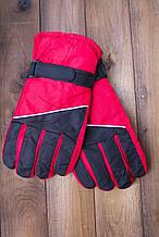 Лыжные перчатки 2001-3