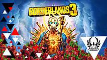 Огляд Borderlands 3