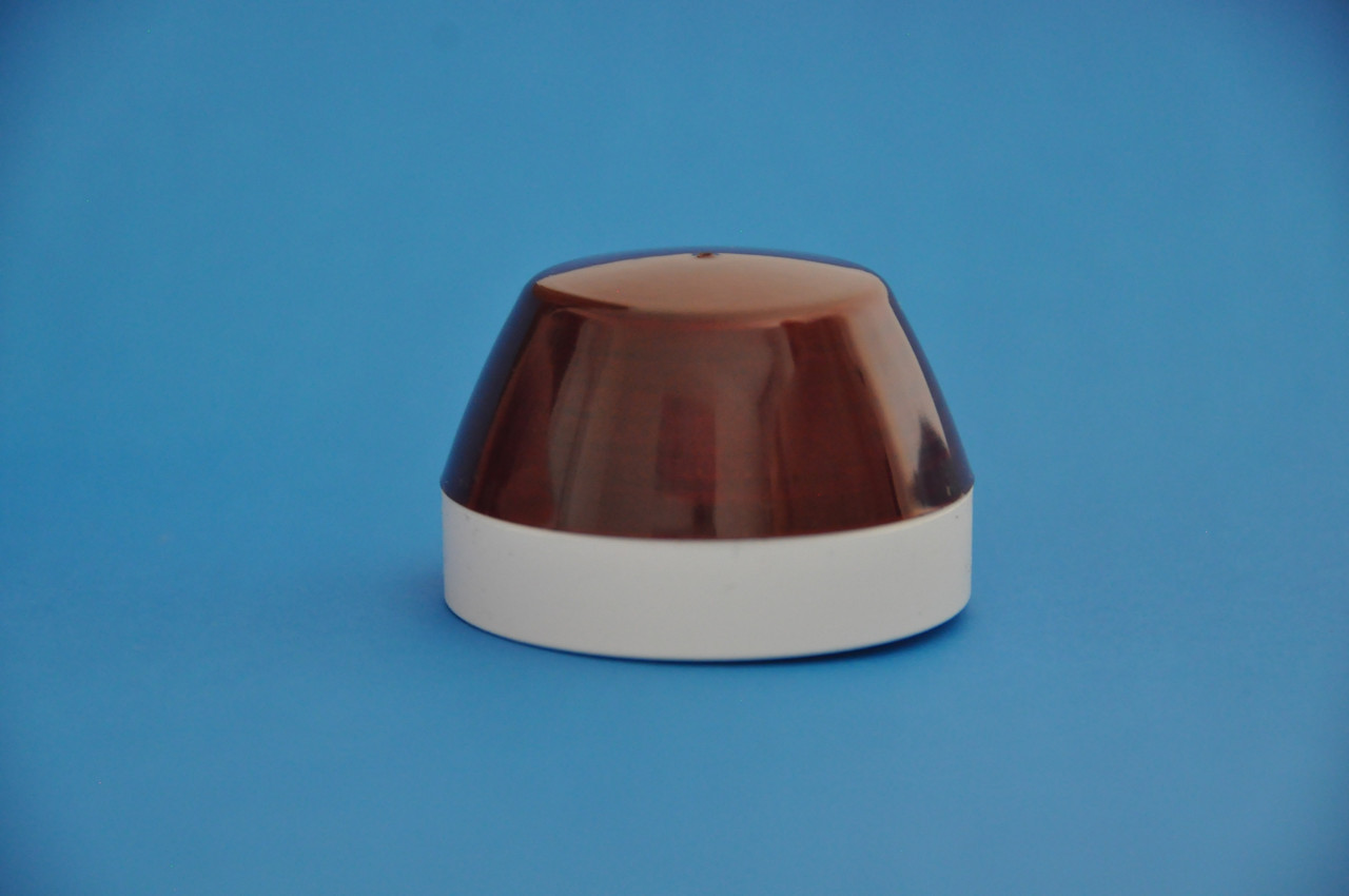 ИС-034-04 (24В) постоянный свет