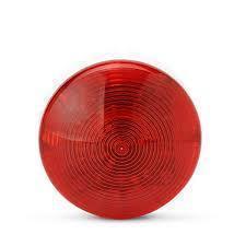 ИС-035-03 (12В) постоянный свет