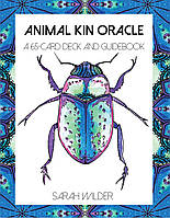 Animal Kin Oracle, фото 1