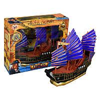 Піратський корабель 352-1