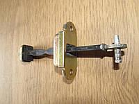 Б/у ограничитель передней двери volvo v40 s40 вольво в40 фиксатор 96-04