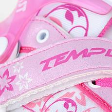 Tempish Swist Pink, фото 2