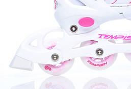 Tempish Swist Pink, фото 3