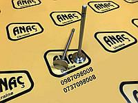 Клапан выпускной для двигателя на JCB 3CX/4CX номер : 320/03616, 320/03698