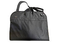 Портплед-сумка ТМ Coverbag, фото 1