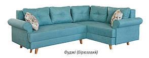 Угловой диван Мебель-Сервис «Бостон», фото 2