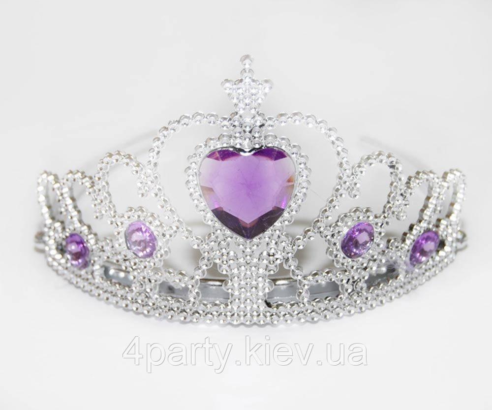 Корона с ободком 250216-389