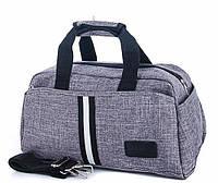 Дорожная сумка JiLiPing, фото 1
