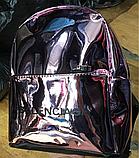 Рюкзак голографический!, фото 2