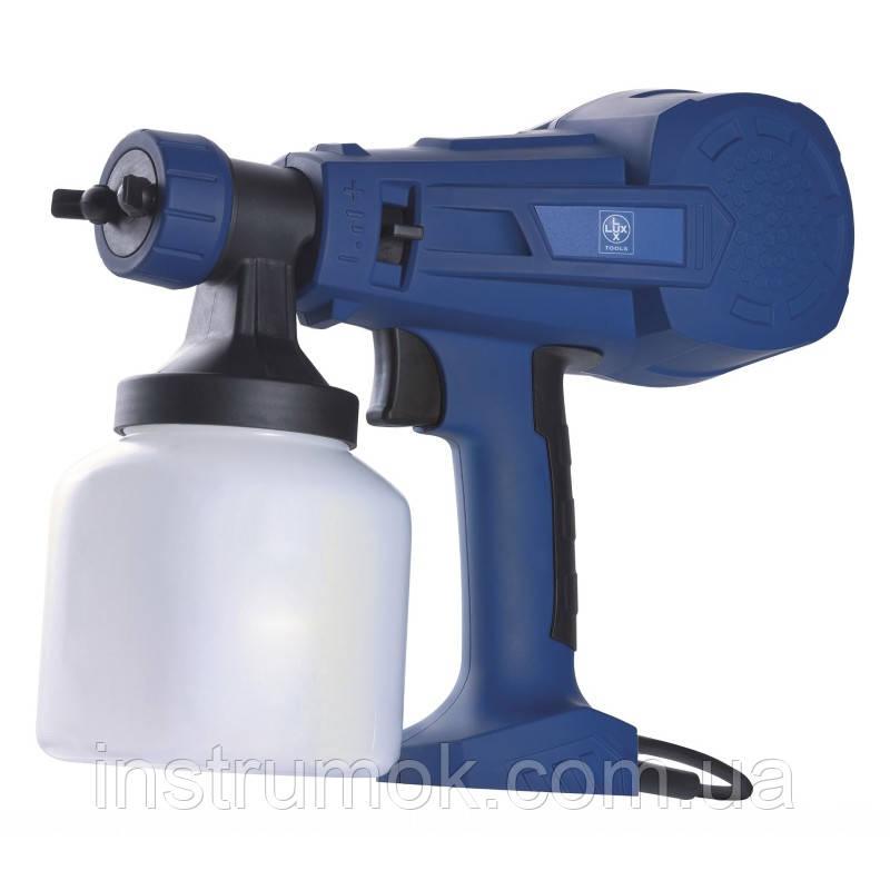 Краскопульт электрический  SG1-450  Фиолент
