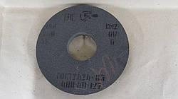 Круг абразивный Шлифовальный 400х40х127  14А  P40(F46) СМ2