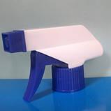 Триггер (распылитель) на бутылку (T016), фото 2