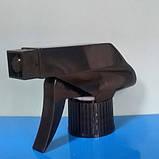 Триггер (распылитель) на бутылку (T016), фото 4