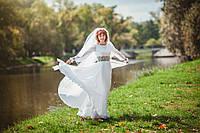Елена, г.Москва, фото 1