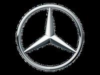 Mercedes-Benz (Мерседес)