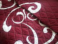"""Облегченное стеганое одеяло """"Вероника"""" - 172х205"""