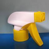 Триггер (распылитель) на бутылку (T06 comfort), фото 3