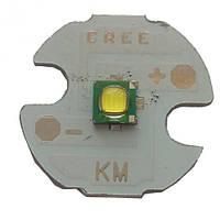 Светодиод d16 CREE L2