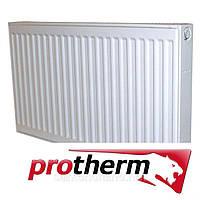 Стальной радиатор Protherm 22-500*800