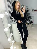 Женский спортивный костюм  ВХ9264, фото 1