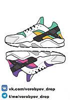 Сотруднечество дропшиппинг обувь, дроп кроссовки
