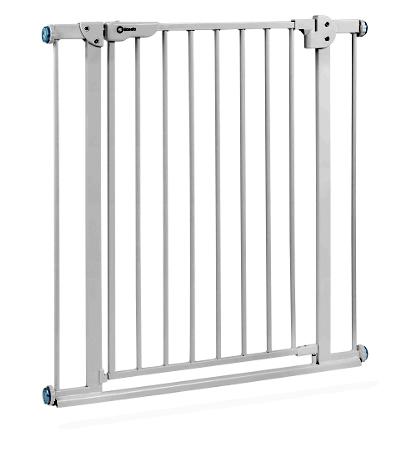 Дверной барьер Lionelo Truus Slim