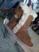 Обувь Moon boots, 1 сорт, 99171, фото 1