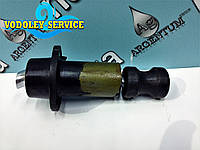 Шнек в сборе для погружных насосов 4QJD (60) 0.5 кВт