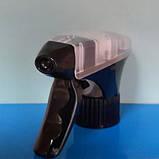 Триггер (распылитель) на бутылку для химии (T025), фото 2