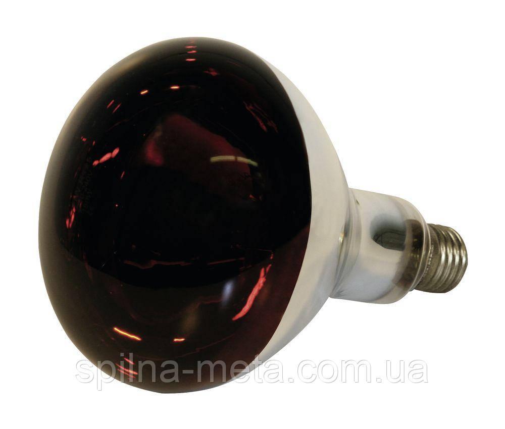 Лампа инфракрасная 250W KERBL, Германия