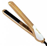 Утюжок выпрямитель для волос Gemei Gm 1997, фото 1
