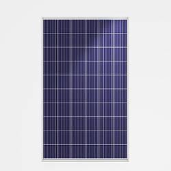 Sunergy SUN60P 5BB, 280Вт