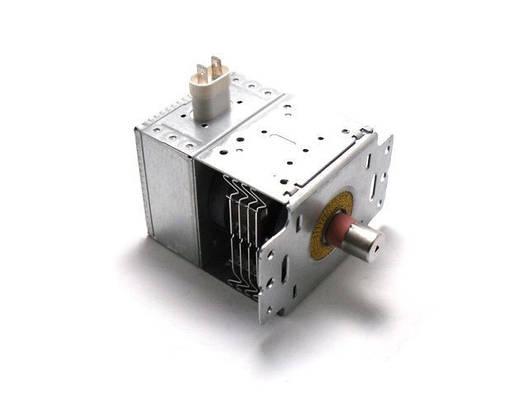 Магнетрон LG 2M213, фото 2