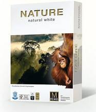 Бумага офисная А4 PRIMUS  NATURE natural white