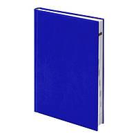Ежедневник Brunnen недатированный Агенда Miradur ярко-синий (73-796 60 32), фото 1