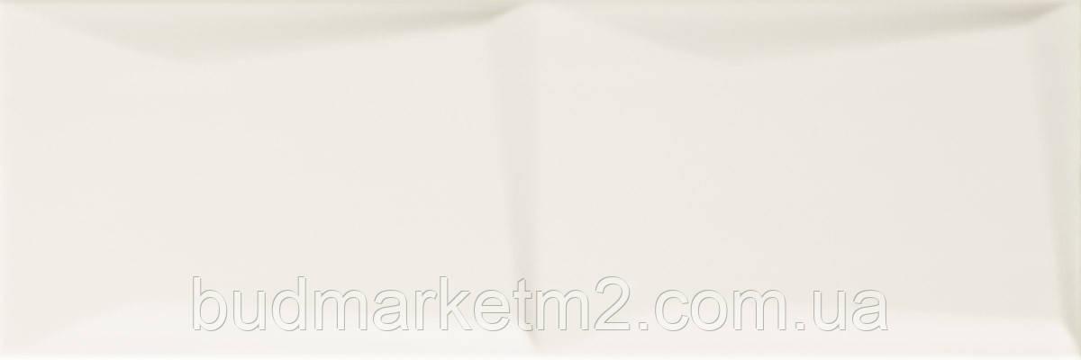 Керамическая плитка PARADYZ  MALOLI BIANCO STRUKTURA В 200х600
