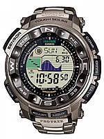 Мужские часы CASIO PRO TREK PRW-2500T-7ER оригинал