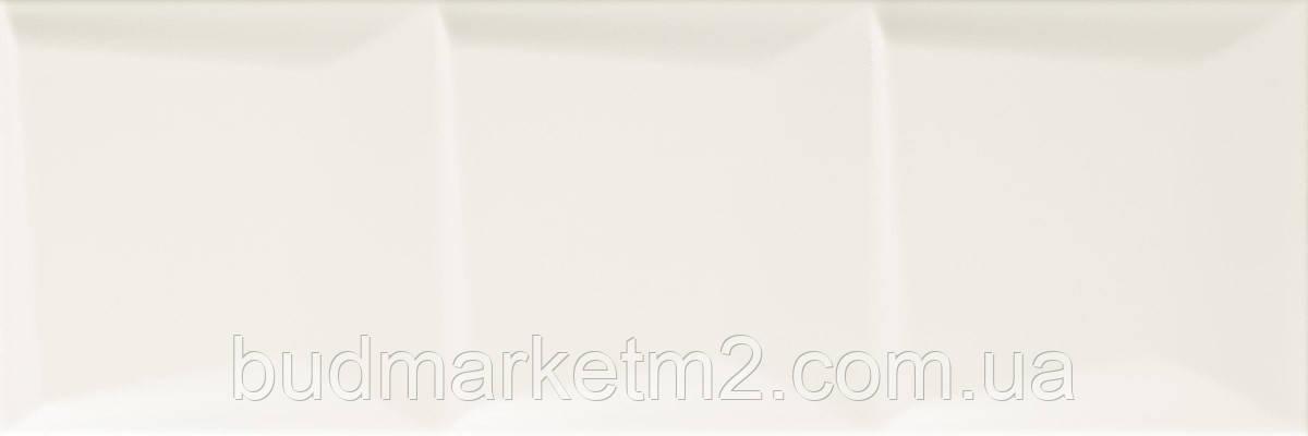 Керамическая плитка PARADYZ  MALOLI BIANCO STRUKTURA С 200х600