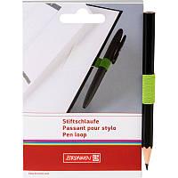 Петля для ручки Brunnen салатовая (10 552 99 52)