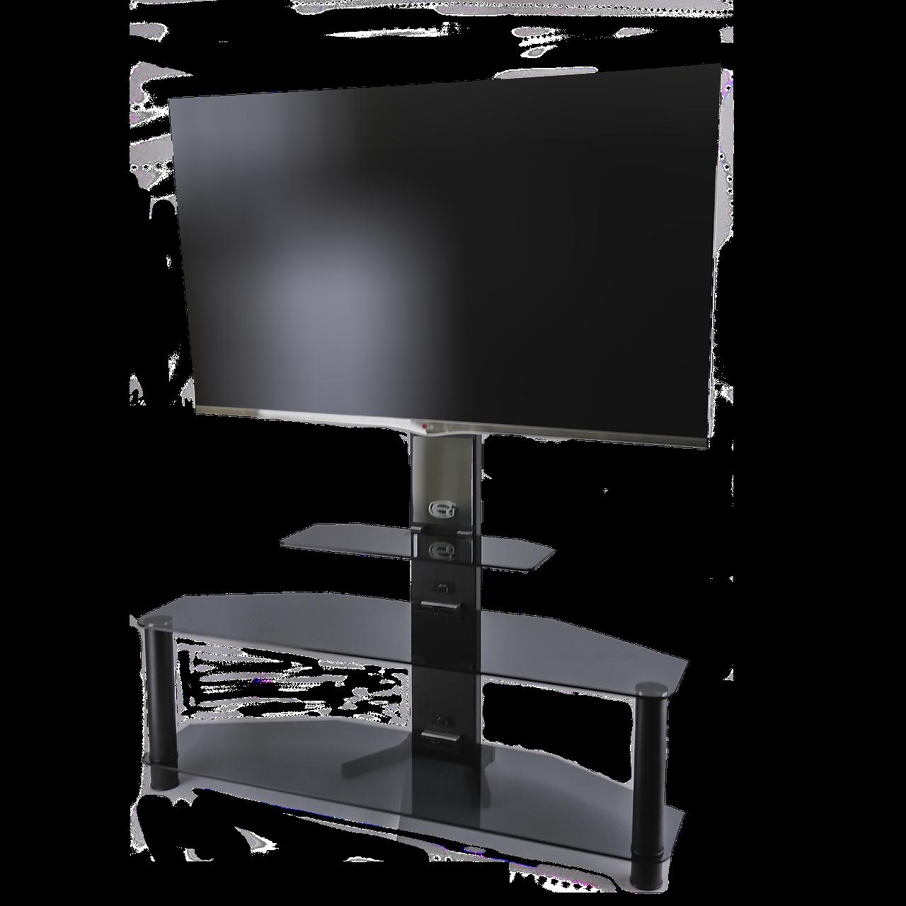 Тумба під телевізор Commus Універсал EVR (1100х420х1250)