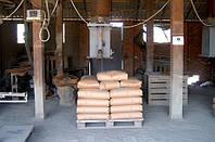 Цемент М400 , 25 кг.