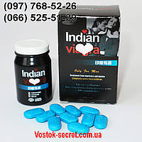 Indian Vi@gra...  Препарат для потенции . 10табл., фото 1