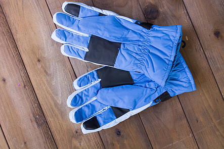 Лыжные перчатки 2002-6, фото 2