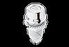 Кнопка для гидромассажной ванной ( АР102А ), фото 3