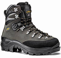 Ботинки Asolo Aconcagua GV MM (41-45 размеры) (AS A01012.A505-10)