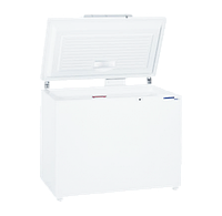 Ларь медицинский  LGT 3725 Liebherr  ( холодильный лабораторный)