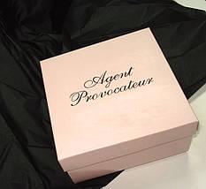 Печать индивидуальных лого на коробках, конвертах, крафт пакетах 21